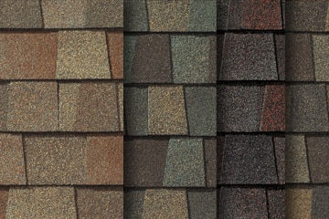 Dayton Ohio Roofing Contractor, Dayton Ohio Roofer, Dayton Ohio Roofing Company, Roofer Dayton Ohio, New Roof Dayton Ohio, Roofing Dayton Ohio, Best Roofing Company Dayton Ohio, Troy Ohio Roofing Contractor, Troy Ohio Roofer, Troy Ohio Roofing Company, Roofer Troy Ohio, New Roof Troy Ohio, Roofing Troy Ohio, Best Roofing Company Troy Ohio, Lebanon Ohio Roofing Contractor, Lebanon Ohio Roofer, Lebanon Ohio Roofing Company, Roofer Lebanon Ohio, New Roof Lebanon Ohio, Roofing Lebanon Ohio, Best Roofing Company Lebanon Ohio, Urbana Ohio Roofing Contractor, Urbana Ohio Roofer, Urbana Ohio Roofing Company, Roofer Urbana Ohio, New Roof Urbana Ohio, Roofing Urbana Ohio, Best Roofing Company Urbana Ohio, Richmond Indiana Roofing Contractor, Richmond Indiana Roofer, Richmond Indiana Roofing Company, Roofer Richmond Indiana, New Roof Richmond Indiana