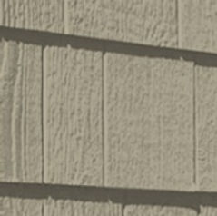 Thrush & Son®: Dayton Ohio, Lebanon Ohio, Troy Ohio, Urbana Ohio, Lima Ohio & Richmond Indiana's Premier Siding Contractor and Installation Company