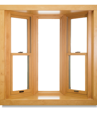 bay-bow-window.png