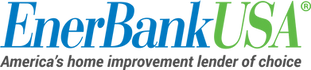 Enerbank Logo.png