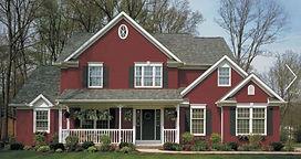 Waynesville Ohio Siding Company, Waynesville Ohio Siding Contractor, Waynesville Ohio Sider