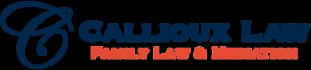 CalliouxLaw-Logo-Colour.png