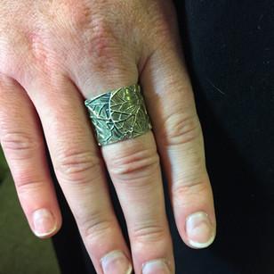 wonder ring