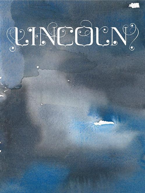 Lincoln Vol. 2