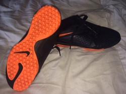 Nike Hypervenom(atro/indoor)UK 4 £10