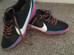 Nike Mercurias Kids UK Size 3 £10