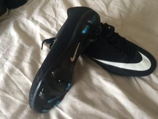 Nike CR7'S