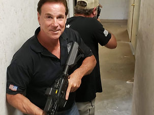 Randy Shoot House.jpg