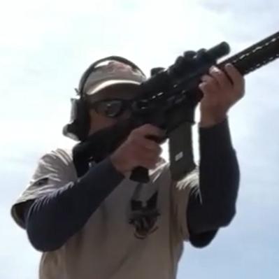 2 Gun - Jul