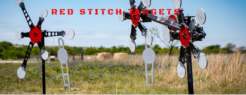 Red Stitch Splash.png