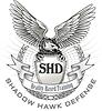 SHD Optimized.png