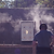 Semi Private Pistol 1 Hour Session
