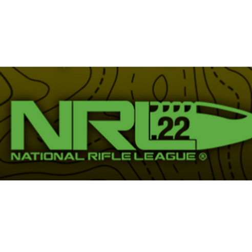 NRL .22 sponsored by Immortal Arms