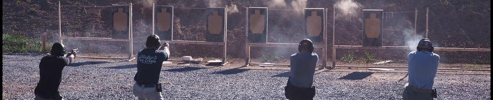 Pistol Pit 3.png