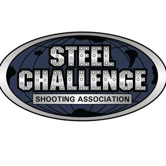 Steel Challenge - Jun