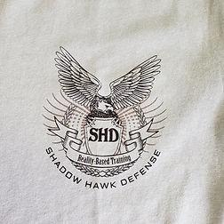T-Shirt Logo.jpg