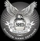 SHD_Logo_color.png