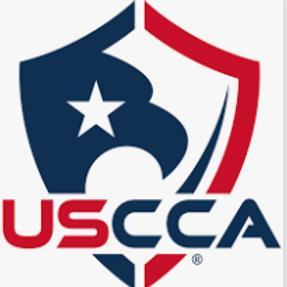 Defensive Shooting Fundamentals - USCCA