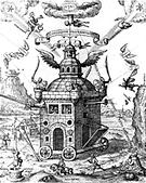 Templeofrosycross - дом розенкрейцеров.p