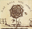 Rose Fot Habitat.png
