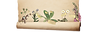 Floral Scroll Bottom.png