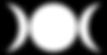 800px-Triple-Goddess-Waxing-Full-Waning-