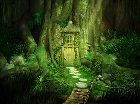 habitat2.png