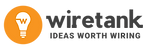 Logo-Negro-sin-fondo.png