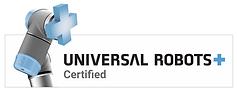 UR+_Certified_logo.png