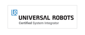 Logo-UR-alpha.png