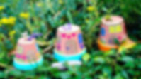 Fairy world.jpg