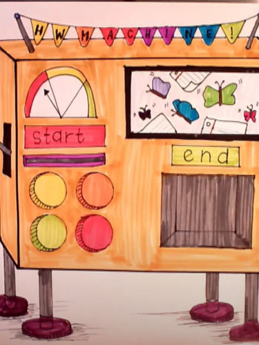 Homework machine.JPG