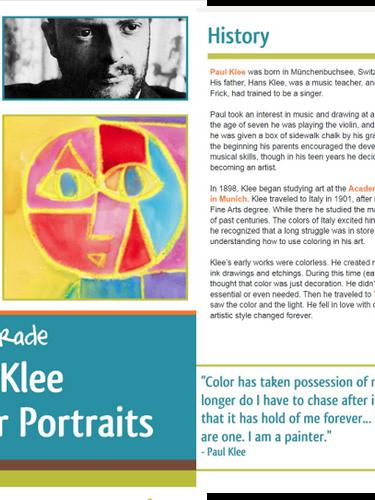Paul Klee.png