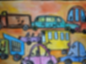 Rizza Cars.png