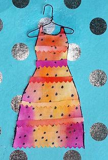 Virtual Dress.jpeg