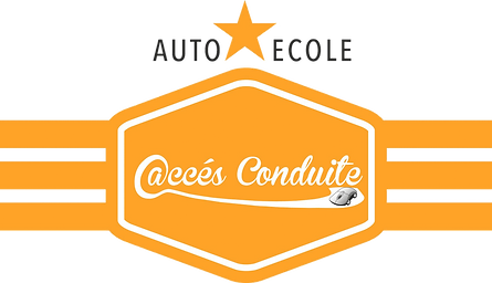 LogoAccesConduite-1.png