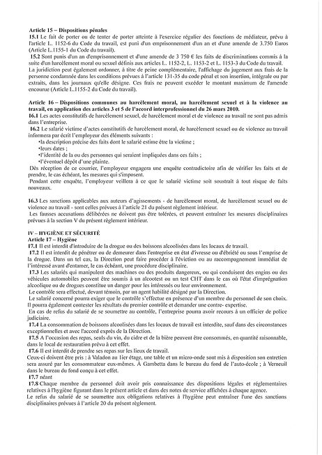 reglement%20interieur_Page_5_edited.jpg