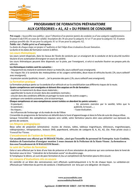 1.3 label programme de formation_Page_3.