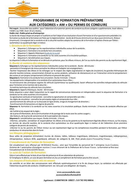 1.3 label programme de formation_Page_4.