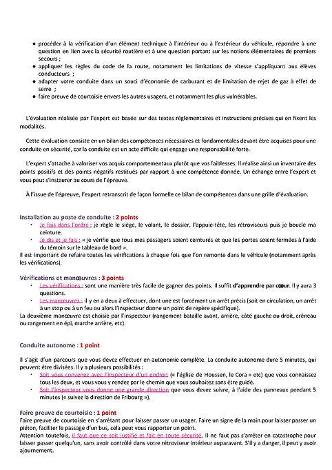2.2 Déroulement (B)_Page_4.jpg