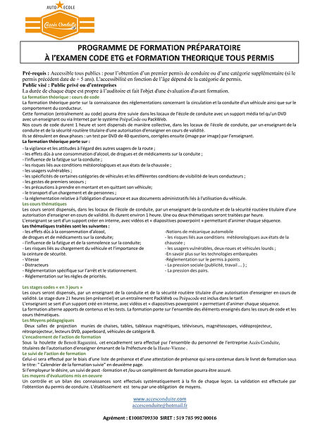1.3 label programme de formation_Page_1.