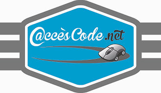 LOGO-ACCES-CONDE.NET64.jpg