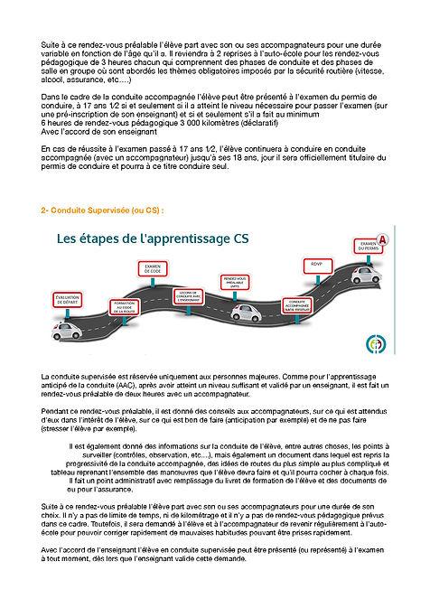 AAC CS POUR SITE LABEL_Page_2.jpg