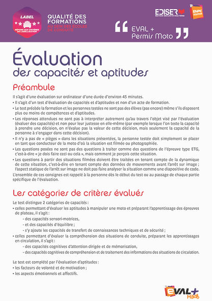 EVALUATION-DE-DEPART-eval-plus-MOTO_Page
