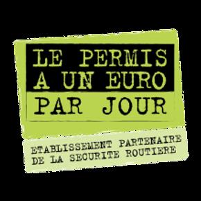 permis_a_1eu_par_jour.png