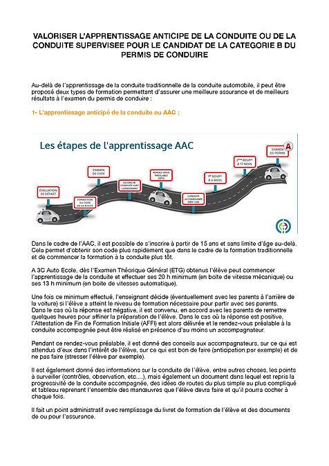 AAC CS POUR SITE LABEL_Page_1.jpg