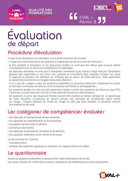 1.1_EVALUATION-DE-DEPART-eval-plus-B_Pag