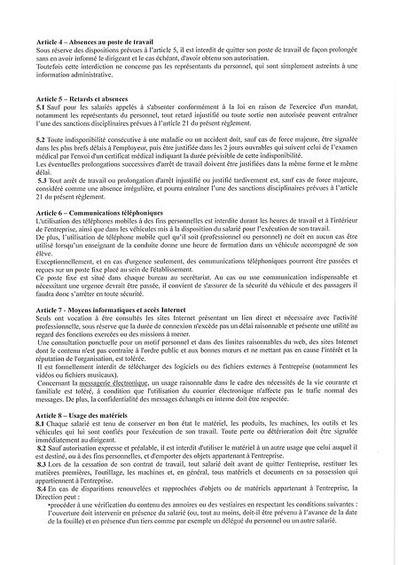 reglement%20interieur_Page_2_edited.jpg