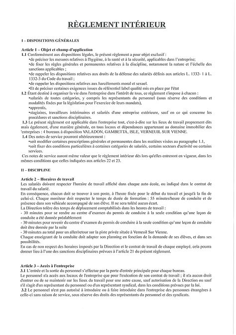 reglement%20interieur_Page_1_edited.jpg