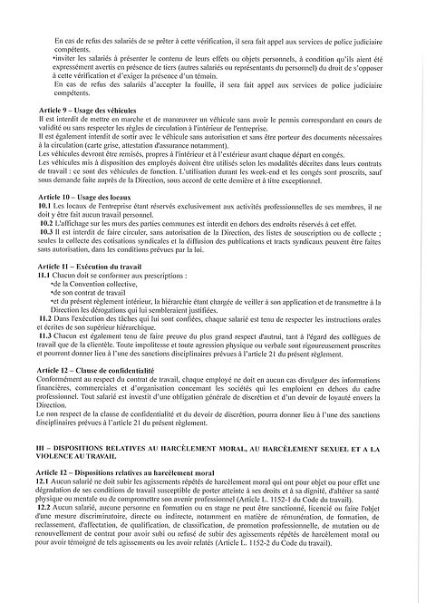 reglement%20interieur_Page_3_edited.jpg